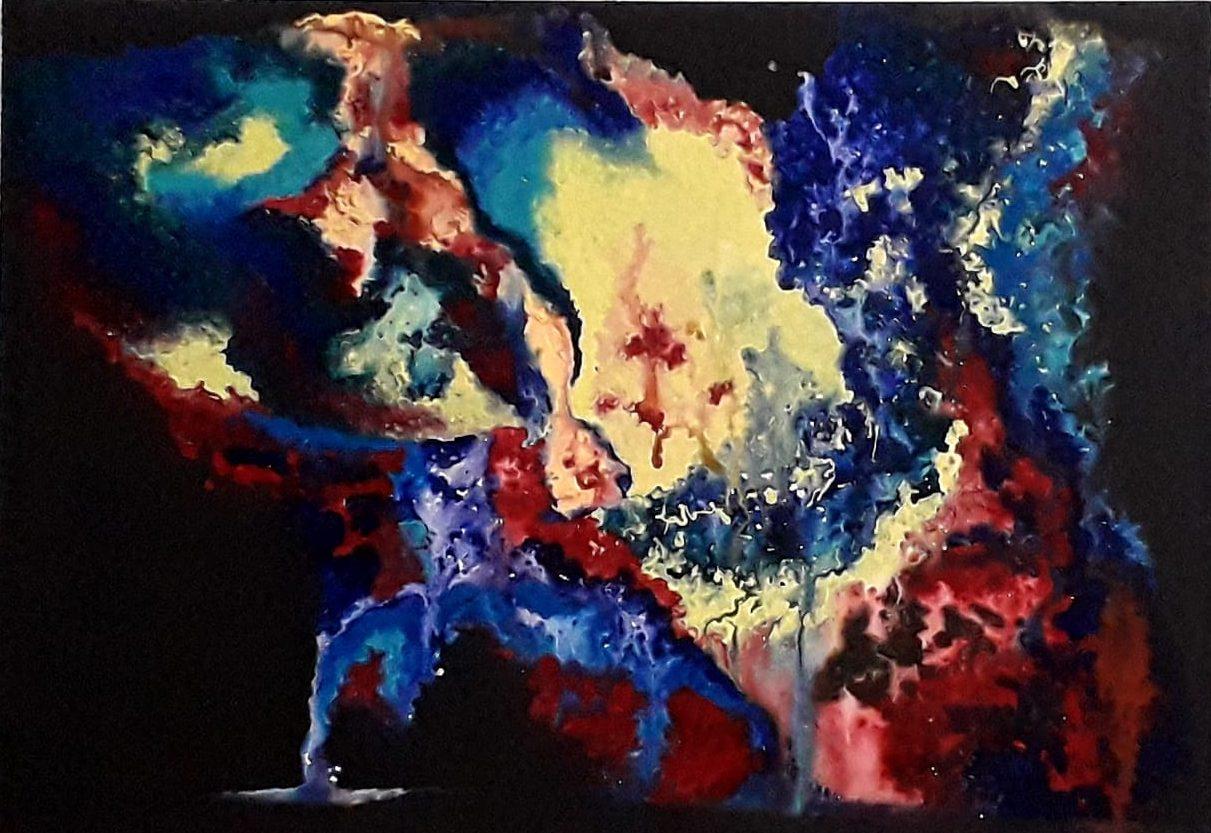 dipinto-lisa-ingoglia15