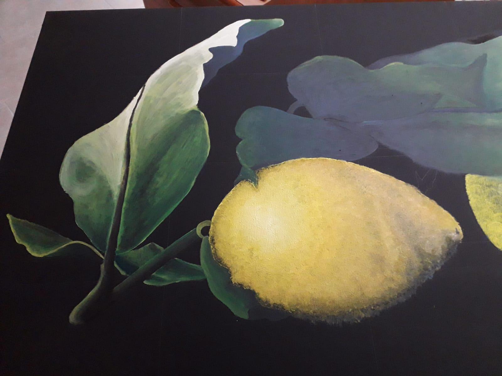 limoni-lisa ingoglia